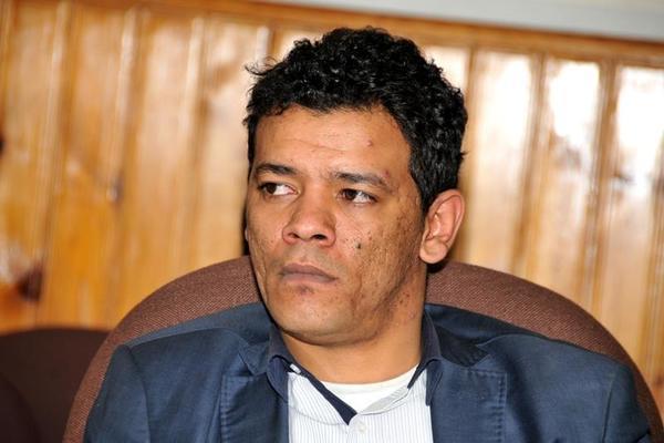 اليونسكو تدعو إلى فتح تحقيق بشأن وفاة الصحفي محمد العبسي
