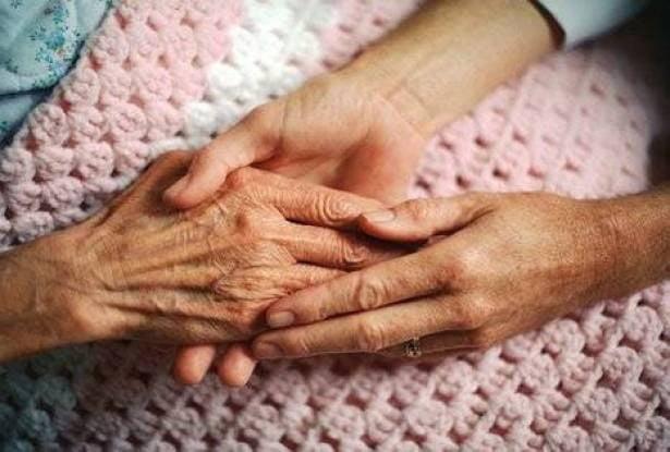 تعرف على 5 عادات تطيل العمر وتبطئ الشيخوخة
