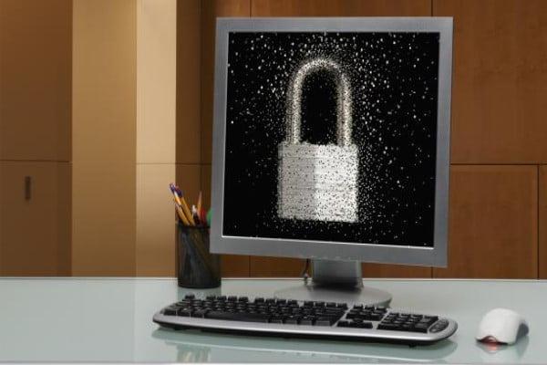 الكونغرس الأميركي قد يلغي قواعد لخصوصية الإنترنت