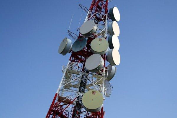 أكثر من 181 مليون ريال إيرادات مؤسسة الإتصالات في البيضاء خلال 2016