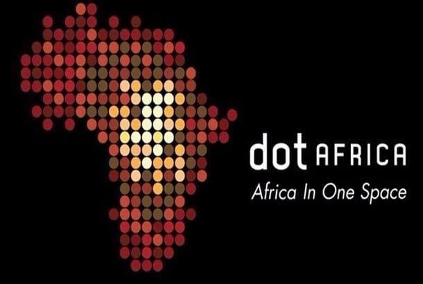 القارة الأفريقية تطلق اسم نطاق خاص بها على الإنترنت