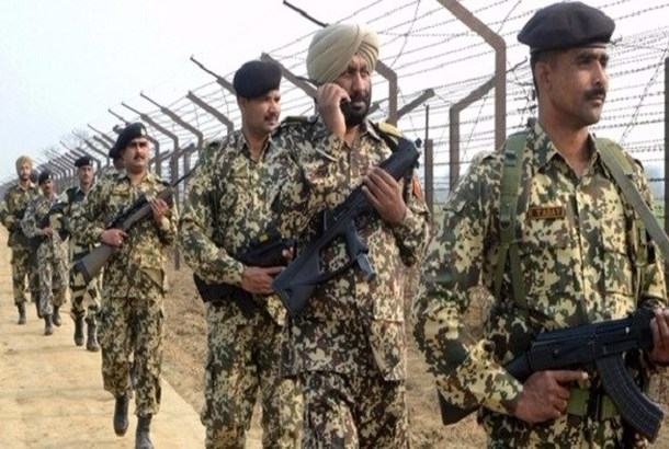 الجيش الهندي: مقتل جنديين والتنكيل بجثتيهما في هجوم باكستاني