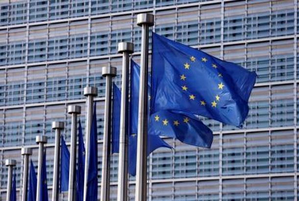 الاتحاد الأوروبي يعلن تخصيص 150 مليون يورو لليمن