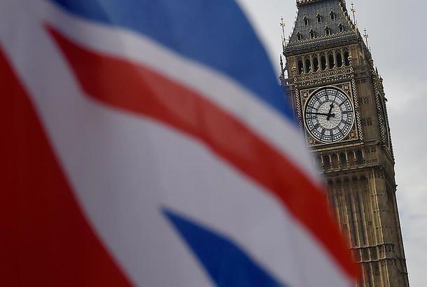 بريطانيا تعترف: تهاونّا مع التطرف