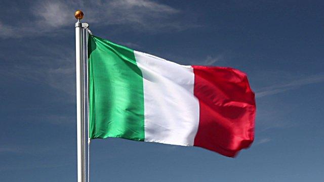 إيطاليا تحصل على تأييد مجموعة السبع لإنشاء قوة لحماية مواقع التراث العالمي