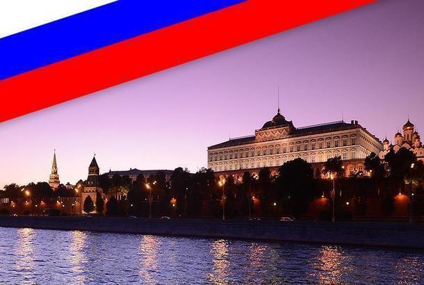 روسيا تطرد دبلوماسيين ألمانيين اثنين رداً على برلين