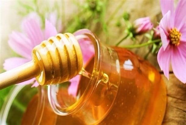 الماء بالعسل.. يخفف الوزن ويعالج الأمراض