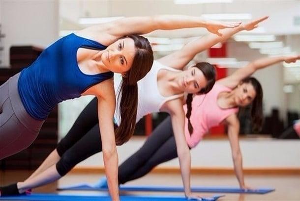 دراسة تكشف أدلة جديدة على فوائد ممارسة الرياضة