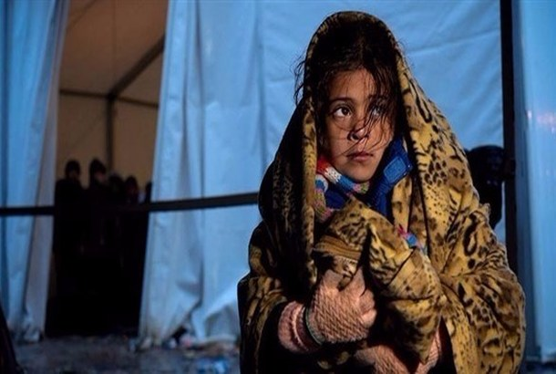 الأمم المتحدة: الأطفال يدفعون ثمن النزاع في أفغانستان