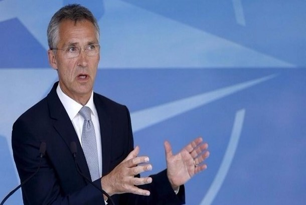 الناتو يرسل دفعة أخرى من القوات إلى أفغانستان