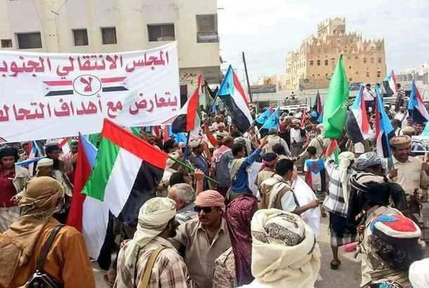 تطورات جنوب اليمن: مخاوف من تكرار تجربة الجبهة القومية