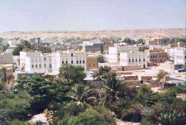 توقيع اتفاقية إعادة تأهيل شوارع مدينة الغيضة بتكلفة 915 مليون ريال