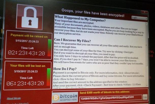 بعد اكتشاف فيروس جديد.. هذه طريقة التخلص من أضرار فيروسات الكمبيوتر
