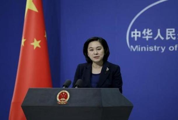 الصين تحث على ضبط النفس بعد أحدث تجربة صاروخية لكوريا الشمالية