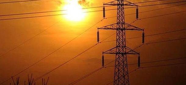 تردي خدمات الكهرباء في عدن