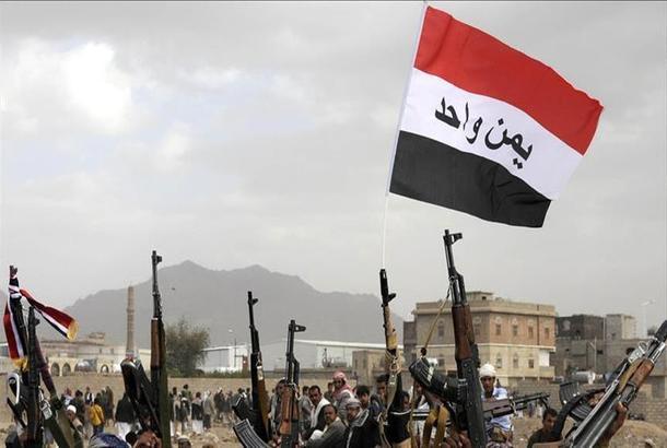 ما مصير المجلس الانتقالي الجنوبي في اليمن؟