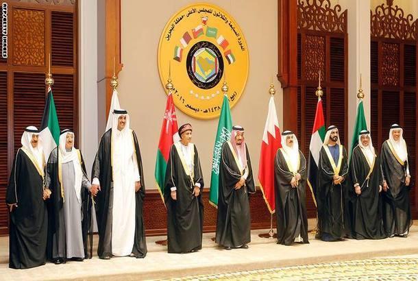 سي إن إن: الحملة ضد قطر تُذكر بأزمة سحب السفراء من قطر.. فماذا حصل آنذاك؟