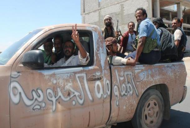 10 سنوات لمحاولات الحراك الجنوبي: من ناصر النوبة إلى عيدروس الزبيدي