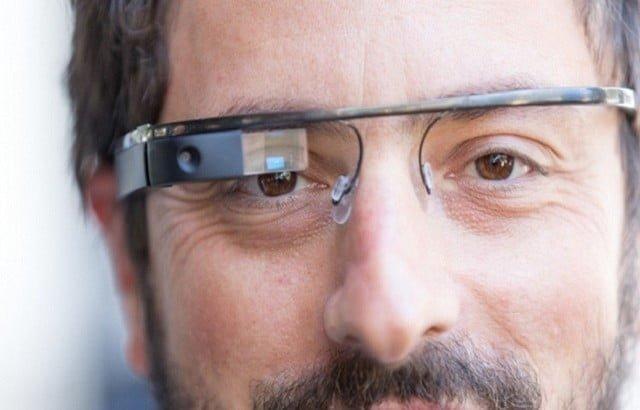 أحد مؤسسي شركة غوغل يبني أكبر منطاد في العالم