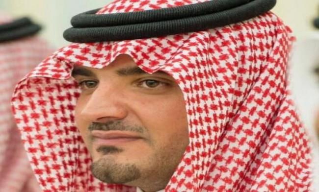 من هو وزير الداخلية السعودي الجديد عبد العزيز بن نايف؟
