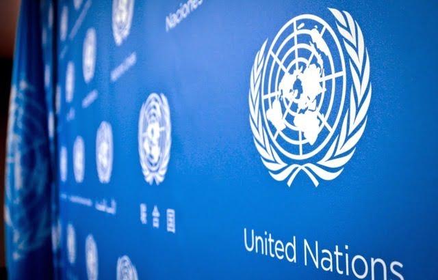 اتفاق بشأن اعتماد أسبوع حماية المستهلك العالمي احتفالاً رسمياً بالأمم المتحدة