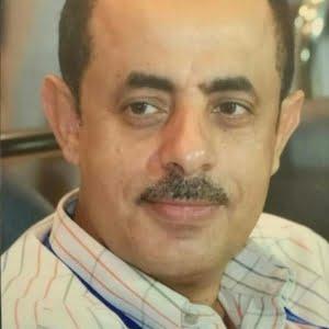 تحية يمنية لدولة الكويت