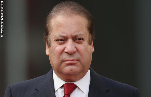 رئيس وزراء باكستان يستقيل بعد حكم قضائي بعدم أهليته