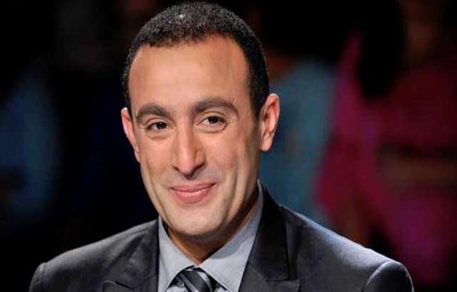 20 فيلماً حصدت الإيرادات الأعلى في السينما المصرية