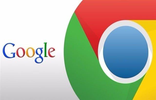 غوغل: ضرورة تنزيل إصدار كروم الجديد على وجه السرعة