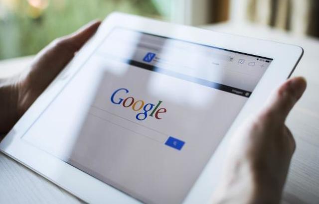 غوغل ترضخ للمواقع الإخبارية المدفوعة