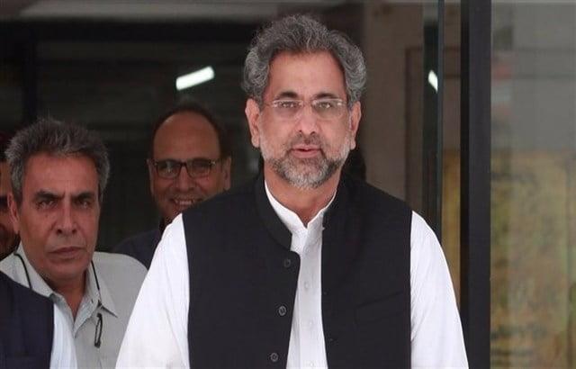 رئيس وزراء باكستان الجديد يشكل الحكومة