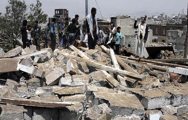 العراق: مقتل 13 شخصاً في الموصل بينهم 9 من عائلة واحدة