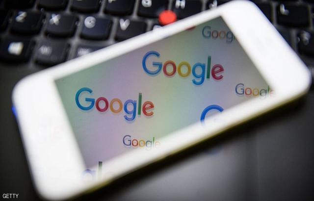 تحقيق يفضح جوجل: تتبع مستخدمي أبل وأندرويد وإن رفضوا التعقب