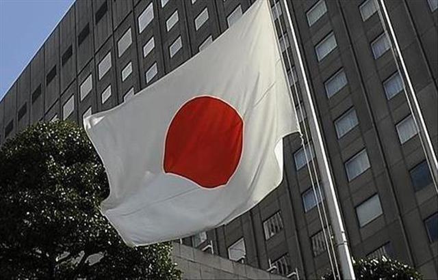 حل مجلس النواب في البرلمان الياباني