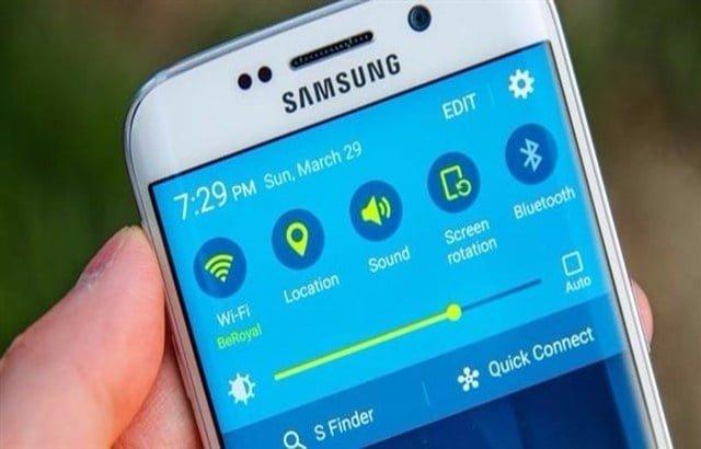 تعطيل البلوتوث وشبكة WLAN يحميان خصوصية هاتفك