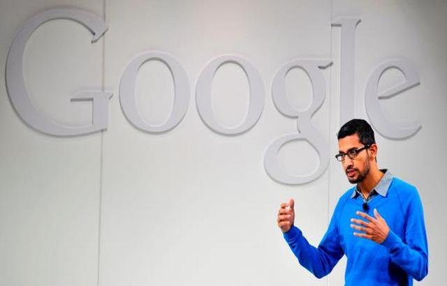 غوغل تحارب الكراهية بقاعدة بيانات… ماذا عن إف بي آي؟