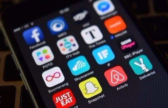 نصائح تحمي خصوصيتك خلال تحميل التطبيقات