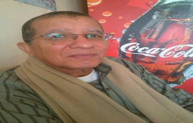 نقابة الصحفيين تدين اختطاف الصحفي عبدالرحيم محسن بتعز