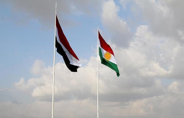 الأمم المتحدة تحذر من أي قرار أحادي بشأن الاستفتاء الكردي.. وتنصح بالحوار