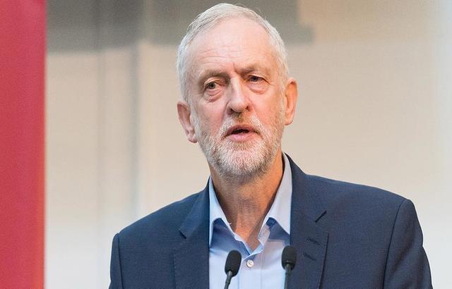 حزب العمال البريطاني يناشد ميانمار لإنهاء العنف ضد مسلمي أراكان