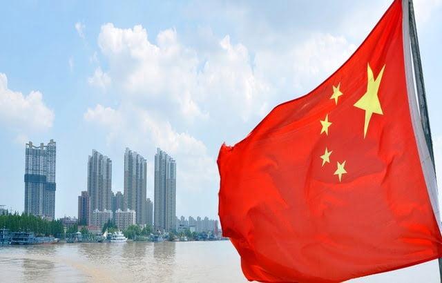 الأمم المتحدة: الصين تحتجز مليون مسلم من الأويغور بمعسكرات سرية