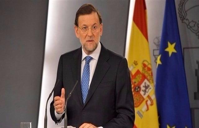 إسبانيا: كتالونيا رهينة أقلية انفصالية متعصبة