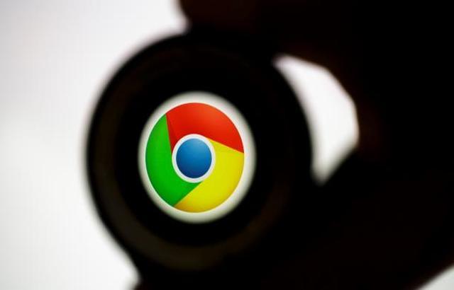 غوغل تعلن سدّ 37 ثغرة أمنية في متصفح كروم الجديد