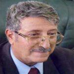 د. عبد العزيز المقالح