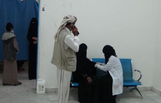 سرطان الثدي في عدن.. المرض يفتك بنساء المدينة