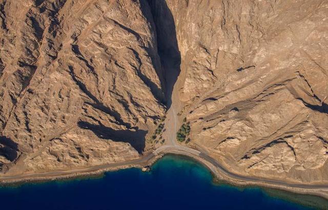 تفاصيل مشروع نيوم السعودي: الأضخم ويمتد بين 3 دول
