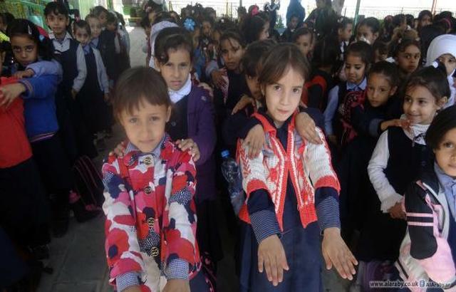 المدارس الأهلية.. سوق سوداء للتعليم في اليمن