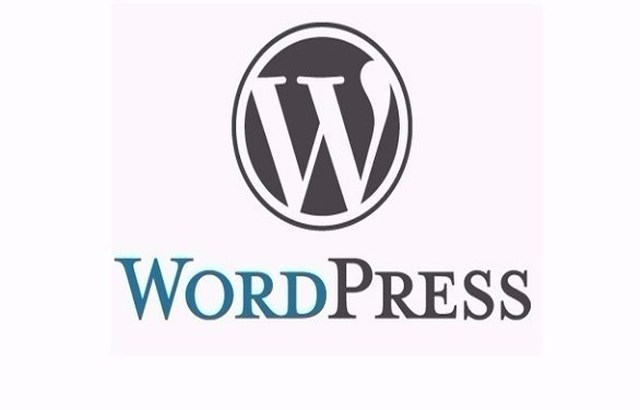 ووردبريس تطلق نسخة محدثة من برنامج إدارة المحتوى.. أبرز التعديلات