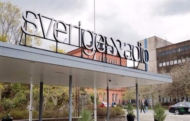 السويد: محطة إذاعية تبث أغنية لداعش بعد تعرضها لهجوم قرصنة