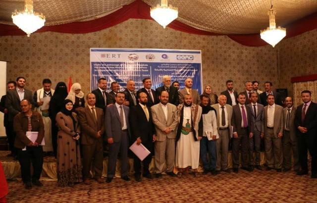 القطاع الخاص في صنعاء: محاوله للنهوض رغم التحديات